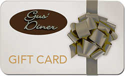 gusdiner-giftcard
